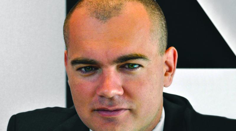 Jonathan Mihy, MR Cartonnage Numérique