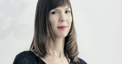 Maïa Lernout