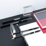 Lumière sur Studio Makeup