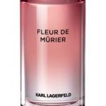 Karl Lagerfeld version fruité