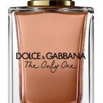 Lefeminin ultime par Dolce & Gabbana