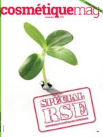 #16 - Spécial RSE