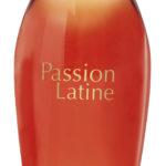 ID Parfums sur un air latino