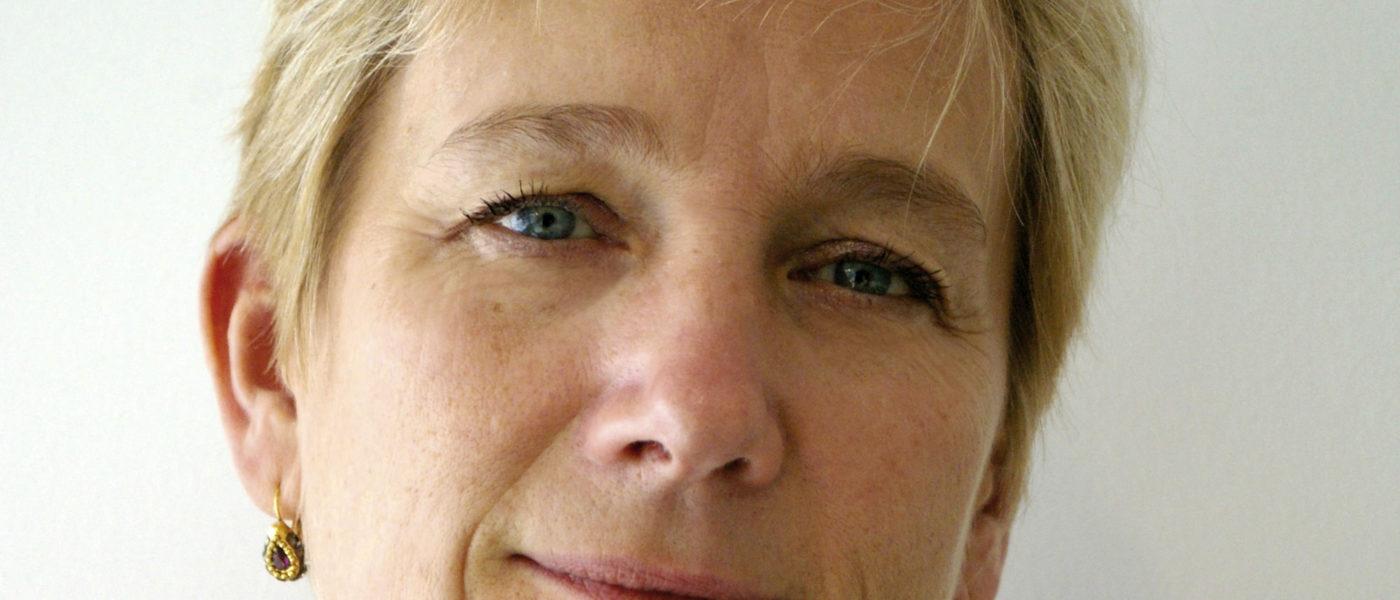 La reponse de la Febea : « une fausse réassurance »