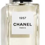 La nuit américaine de Chanel