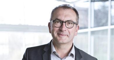 Hervé Jouves, le retailer de la pharmacie