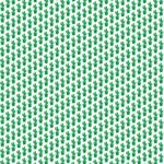 En vert et pour tous