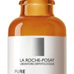 La Roche Posay dompte la vitamine C