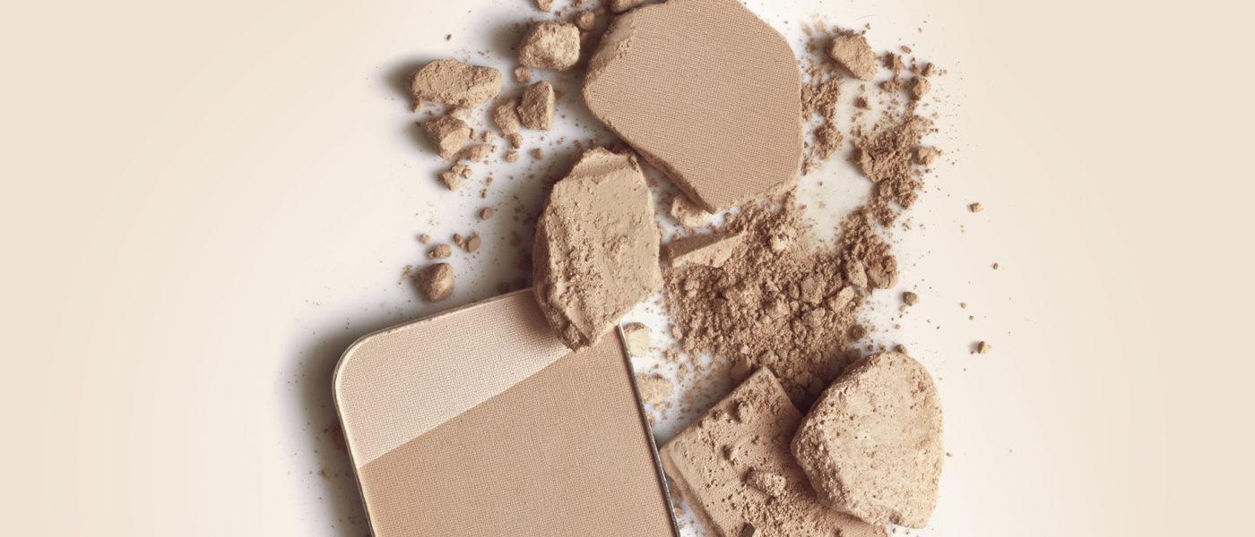 In-Cosmetics 2019 sous le signe de la transparence