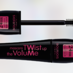 Bourjois twist le volume