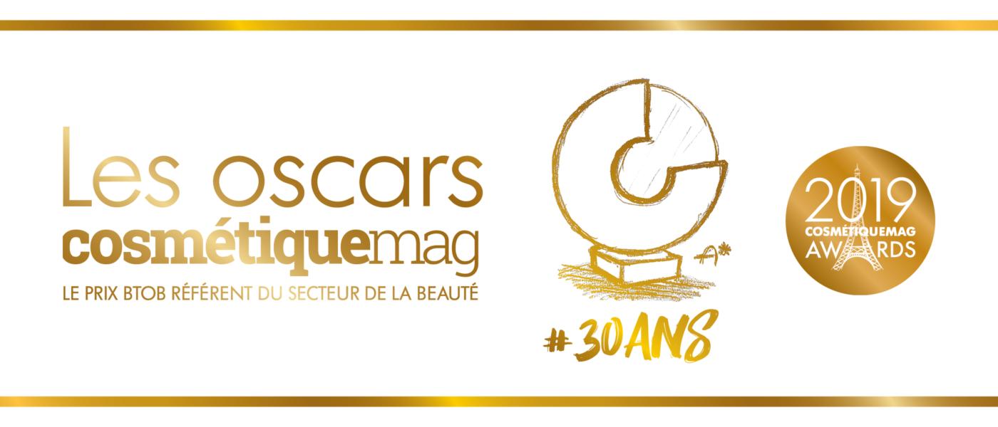 OSCARS, PLACE AUX GAGNANTS DE L'ANNÉE
