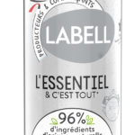 L'ESSENTIEL, LA CLEAN BEAUTY D'INTERMARCHÉ