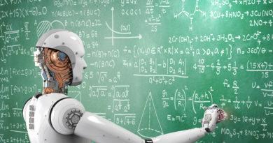 DOSSIER MAISON DE COMPOSITION – L'intelligence artificielle met son nez dans la création