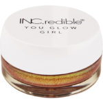 INC.REDIBLE, LA NOUVELLE MARQUE DE NAILS INC. MAQUILLAGE