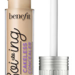 MAQUILLAGE  : Benefit couvre cernes et imperfections