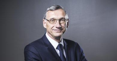 François Luscan, Albéa, l'importance des alliances et des hommes
