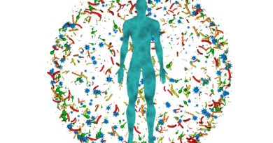 Vers une formulation microbiote friendly