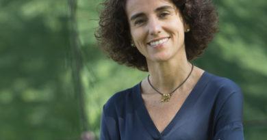 """Núria Pérez-Cullell, DG de Pierre Fabre Dermo-Cosmétique """"ancrer nos marques dans le médical et le naturel"""""""
