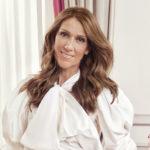 CAPILLAIRES : L'Oréal Paris célèbre Elnett