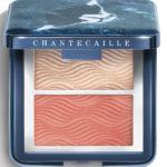MAQUILLAGE : Chantecaille préserve la faune marine