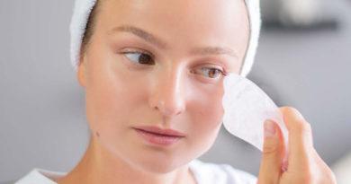 DOSSIER : La quête d'une peau belle et saine