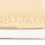 PARFUM Burberry version bucolique