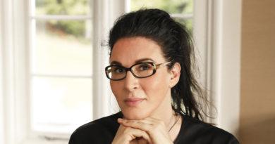 Interview de Sue Y. Nabi, CEO de Coty