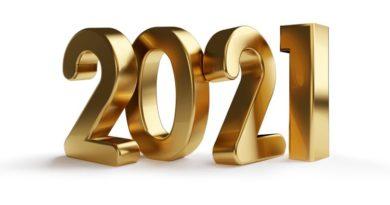 2021, QUITTE OU DOUBLE