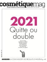 #223 - janvier 2021