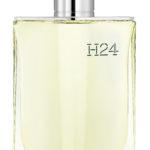 H24, LE NOUVEAU MASCULIN D'HERMÈS