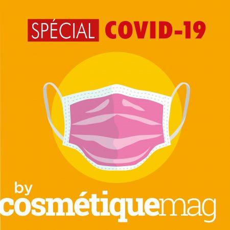 02 Logo CM_Podcast Covid-19