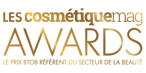 2020 AWARDS Logo 2Lignes
