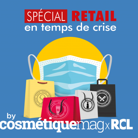 Logo COS_Podcast RETAIL COSxRCL 02