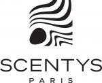 Logo-SCENTYS-PARIS